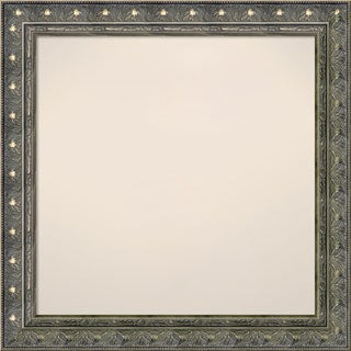 Barcelona 24 x 24-inch Photo Frame