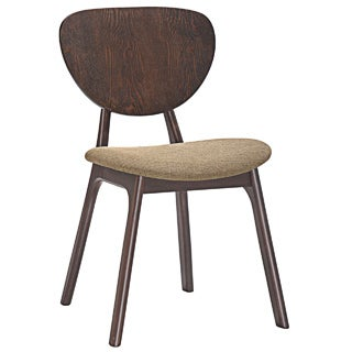 Murmur Dining Side Chair