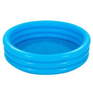 Intex Crystal Blue Pool|https://ak1.ostkcdn.com/images/products/P17233328m.jpg?impolicy=medium