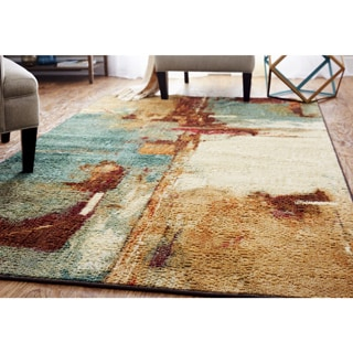Tan Rugs Amp Area Rugs To Decorate Your Floor Space