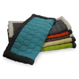 EZ Living Home Circle Quilted Water-repellent Reversible Cotton Canvas Throw https://ak1.ostkcdn.com/images/products/P17245927p.jpg?impolicy=medium