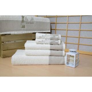 New York Enchante Home 3-Peice Towel Set