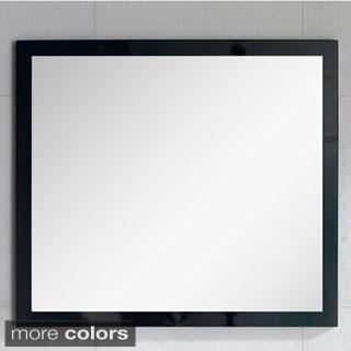 Fine Fixtures Fashion 36-inch Mirror
