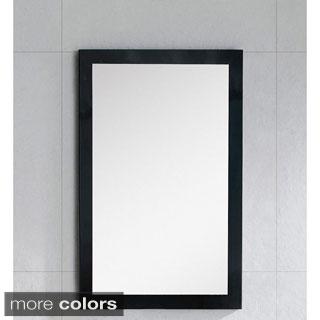 Fine Fixtures Fashion 17 -Inch Mirror