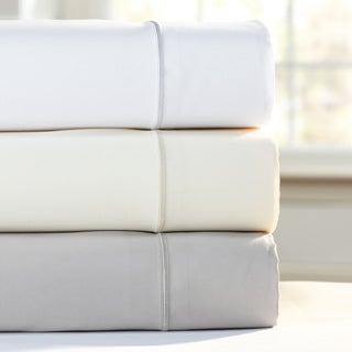 Luxury Microfiber Wrinkle Resistant Sheet Set (More options available)
