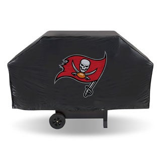 Tampa Bay Buccaneers 68-inch Economy Grill Cover
