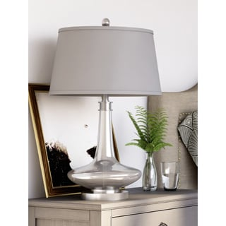 Lite Source Kelston Table Lamp