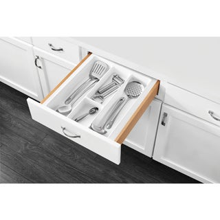 Rev-A-Shelf Utility Tray