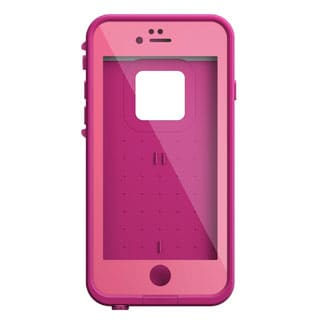 LifeProof iPhone 6 Case - Fre Series