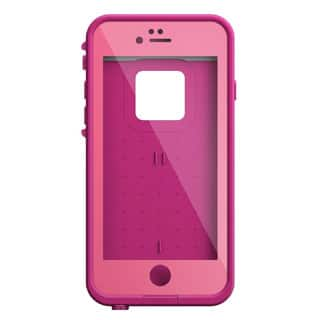 LifeProof iPhone 6 Case - Fre Series|https://ak1.ostkcdn.com/images/products/P17326410m.jpg?impolicy=medium