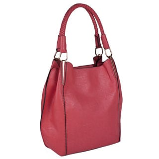 Lithyc ' Marcel' 2-in-1 Handbag