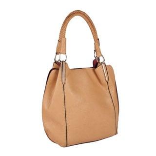 Lithyc ' Marcel' 2-in-1 Handbag