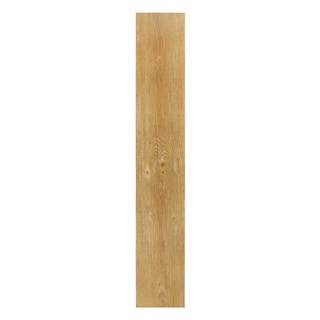 Tivoli II Wood 6x36 Self Adhesive Vinyl Floor Planks (Pack of 10)