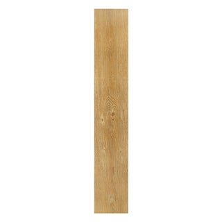 Achim Tivoli II Wood 6x36 Self Adhesive Vinyl Floor Planks (Pack of 10)