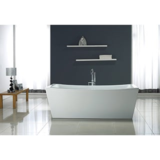 Tubs Store Shop The Best Brands Overstock Com