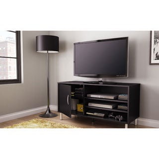 South Shore Renta TV Stand with Door