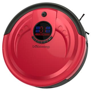 bObsweep Standard Robotic Vacuum Cleaner and Mop|https://ak1.ostkcdn.com/images/products/P17393631a.jpg?impolicy=medium