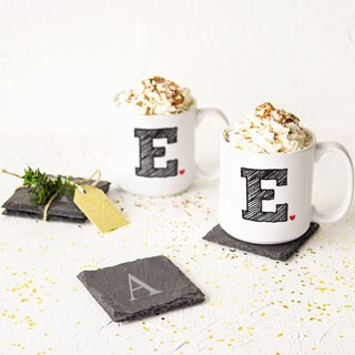 Personalized Initial Large Coffee Mugs (Set of 2)|https://ak1.ostkcdn.com/images/products/P17406769a.jpg?_ostk_perf_=percv&impolicy=medium