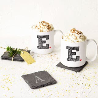 Personalized Initial Large Coffee Mugs (Set of 2)|https://ak1.ostkcdn.com/images/products/P17406769a.jpg?impolicy=medium