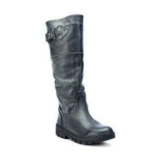 Dublin Edge Boots