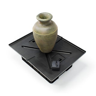Aquascape Amphora Vase Fountain Kit