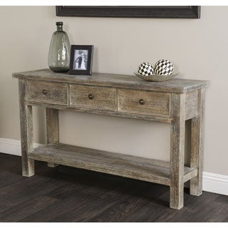 Rockie Rustic Wood Console Table by Kosas Home|https://ak1.ostkcdn.com/images/products/P17462354a.jpg?_ostk_perf_=percv&impolicy=medium