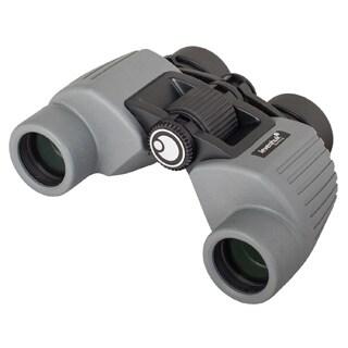 Levenhuk Sherman PLUS 6.5x32 Binoculars