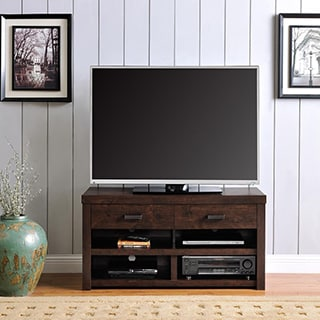 Avenue Greene Westbrook 42 inch TV Stand