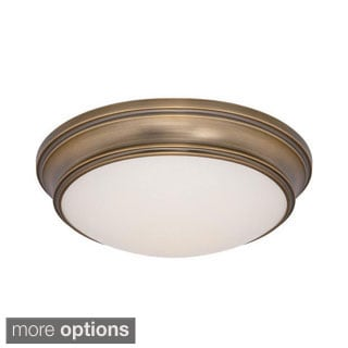 Astoria LED Flush Mount