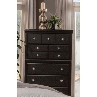 Sandberg Furniture Eva 5-drawer Chest