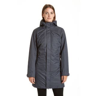 Champion Women's 3/4 length 3-in-1 Systems Jacket|https://ak1.ostkcdn.com/images/products/P17527276a.jpg?impolicy=medium