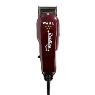 Wahl Professional 5-Star Balding Hair Clipper