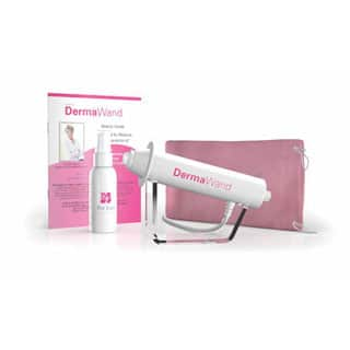 DermaWand Skin Care Kit|https://ak1.ostkcdn.com/images/products/P17543062m.jpg?impolicy=medium