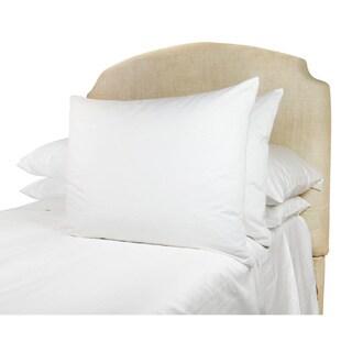 Pandora de Balthazar European Sleep System 300 Thread Count Euro King Sham