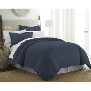 Merit Linens Ultra-soft 3-piece Duvet Cover Set|https://ak1.ostkcdn.com/images/products/P17606209p.jpg?impolicy=medium