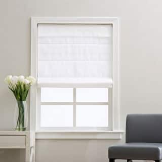 image home installation online interior usa cheap blinds solargaps