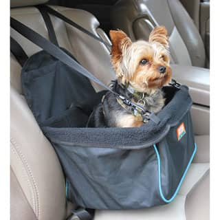 Pet Carriers Amp Travel For Less Overstock Com