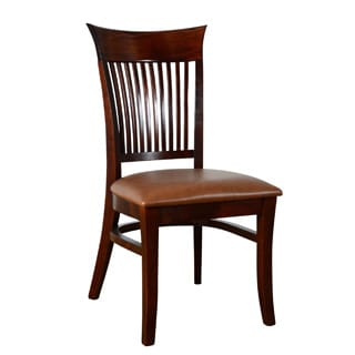 Verona Dining Chairs