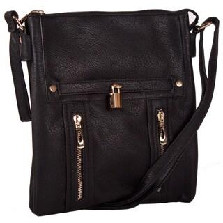Lithyc 'Josie' Shoulder Bag