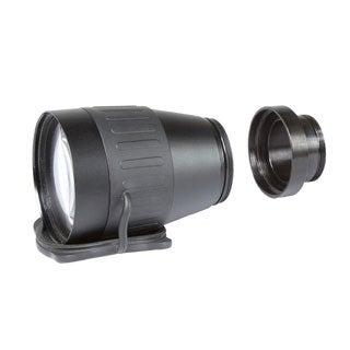 Armasight XLR-IR850 Illuminator w/Adapter #21
