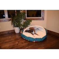 Snoozer Westport Cozy Cave Pet Bed