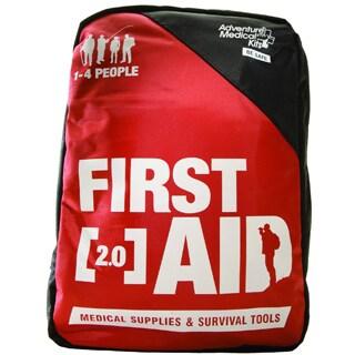 Adventure Medical Kits Adventure First Aid 2.0 Kit