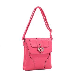 Lithyc 'Carmen' Crossbody Bag