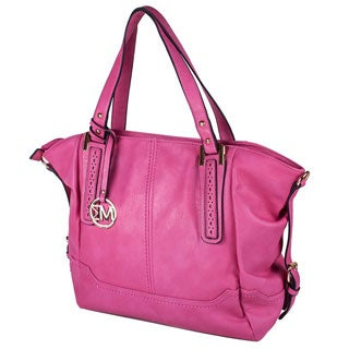 Michael Michelle 'Julia' Satchel Bag