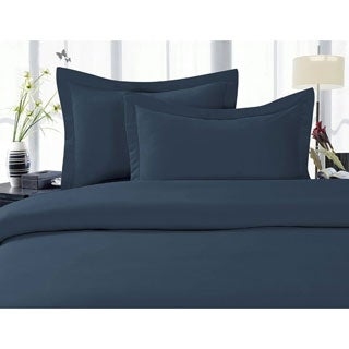 The Curated Nomad La Playa Wrinkle-free and Fade-resistant Duvet Cover Set