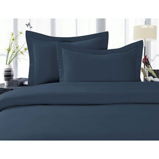 The Curated Nomad La Playa Wrinkle-free and Fade-resistant Duvet Cover Set (More options available)