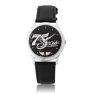 75th Sturgis Rally Mens Watch