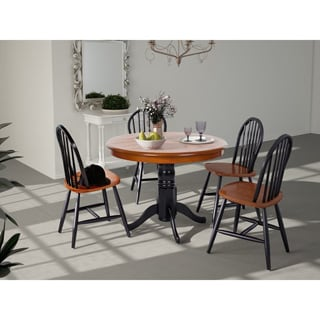 Scandinavian Lifestyle Mindy Dining Table
