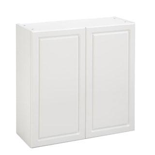 Altra Heartland Cabinetry Keystone 24-inch Wall Cabinet W2430