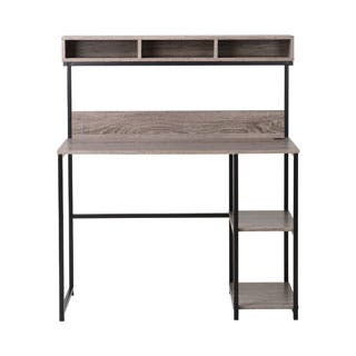 Laptop Desk with Hutch in Natural Reclaimed Wood|https://ak1.ostkcdn.com/images/products/P17684618a.jpg?impolicy=medium